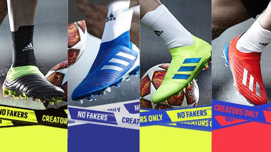 adidas Official Website   adidas 3b40de63565