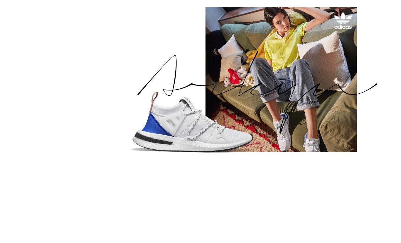 Adidas Official Website Adidas - Cool car decals designcar decorators in hanamkondawarangaltelangana andhra pradesh