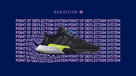 adidas Official Website  0571135ad