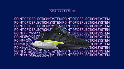 adidas Official Website  eaad8d33d