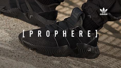 adidas porsche design shoes india Trinity