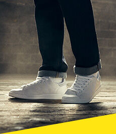 the best attitude 958c8 9b192 adidas Outlet online  Udsalg op til 50 %  adidas DK