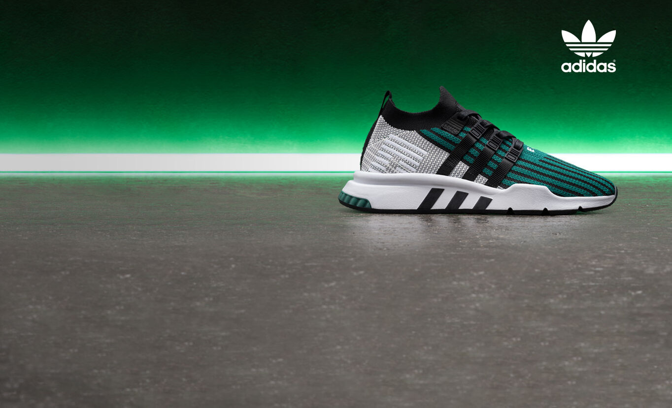 Welcome to adidas Ireland! Shop for adidas shoes, clothing and view new collections for adidas Originals, running, football, training and much more.