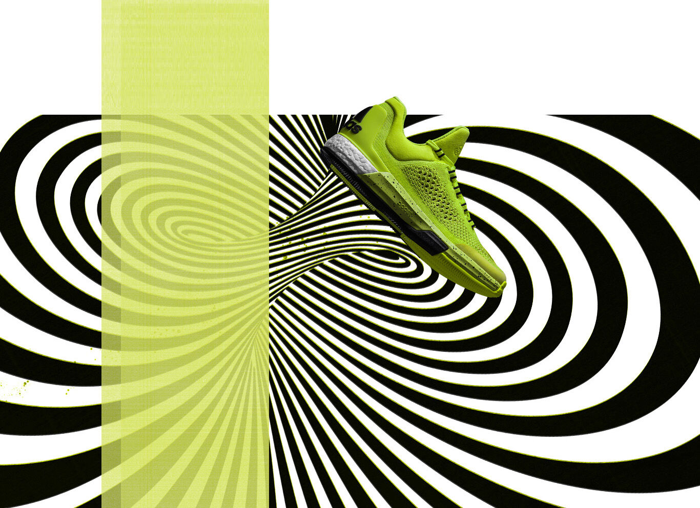 adidas basketball chaussures