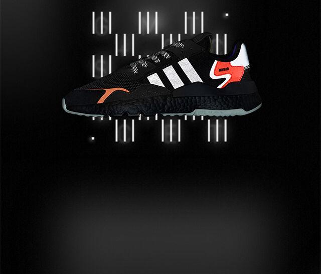 half off b8313 69770 adidas Official Website   adidas
