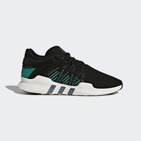 EQT ADV Racing Shoes Μαύρο CQ2158