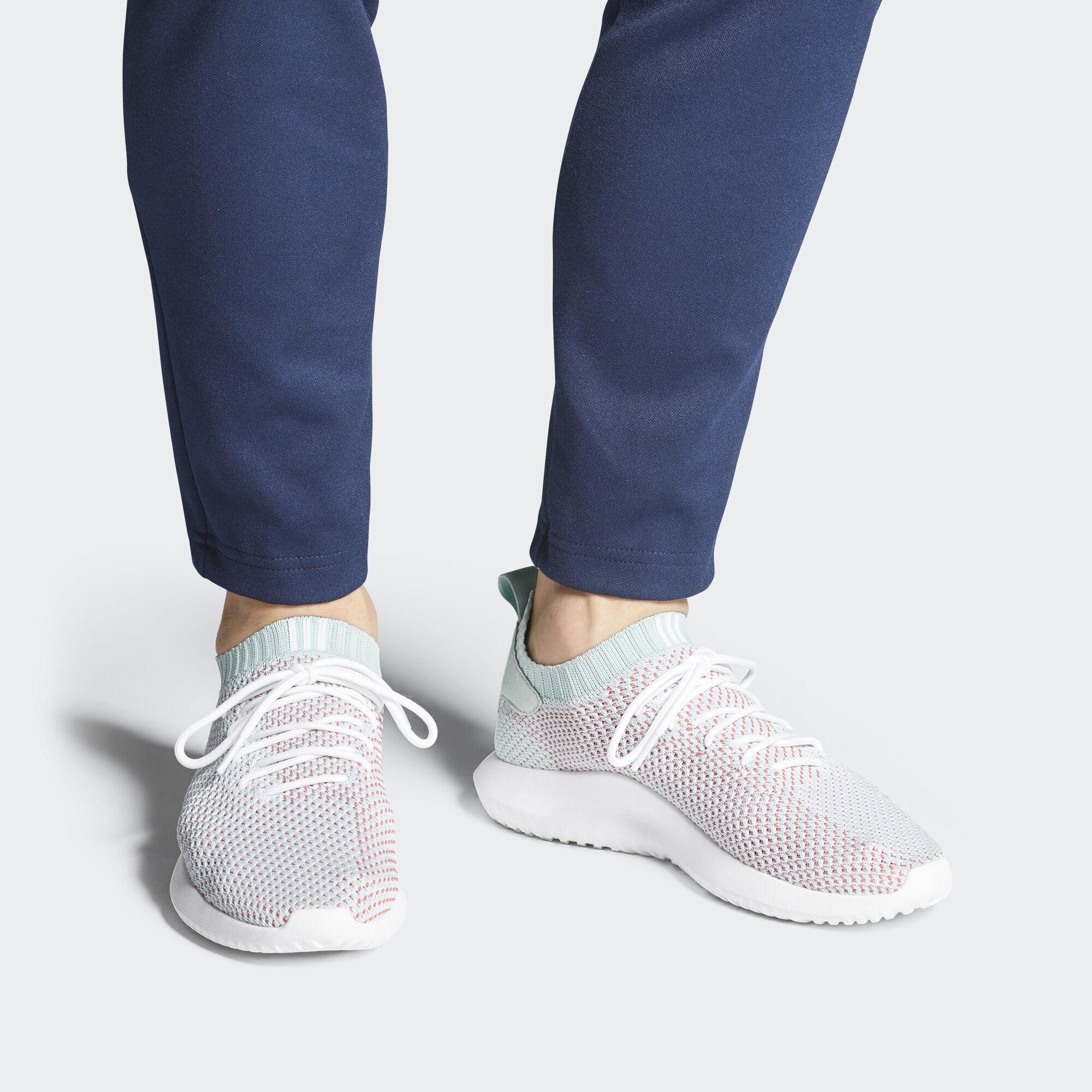 quality design ecb19 2ba24 adidas Tubular Shadow Primeknit Shoes - Black  adidas Switze