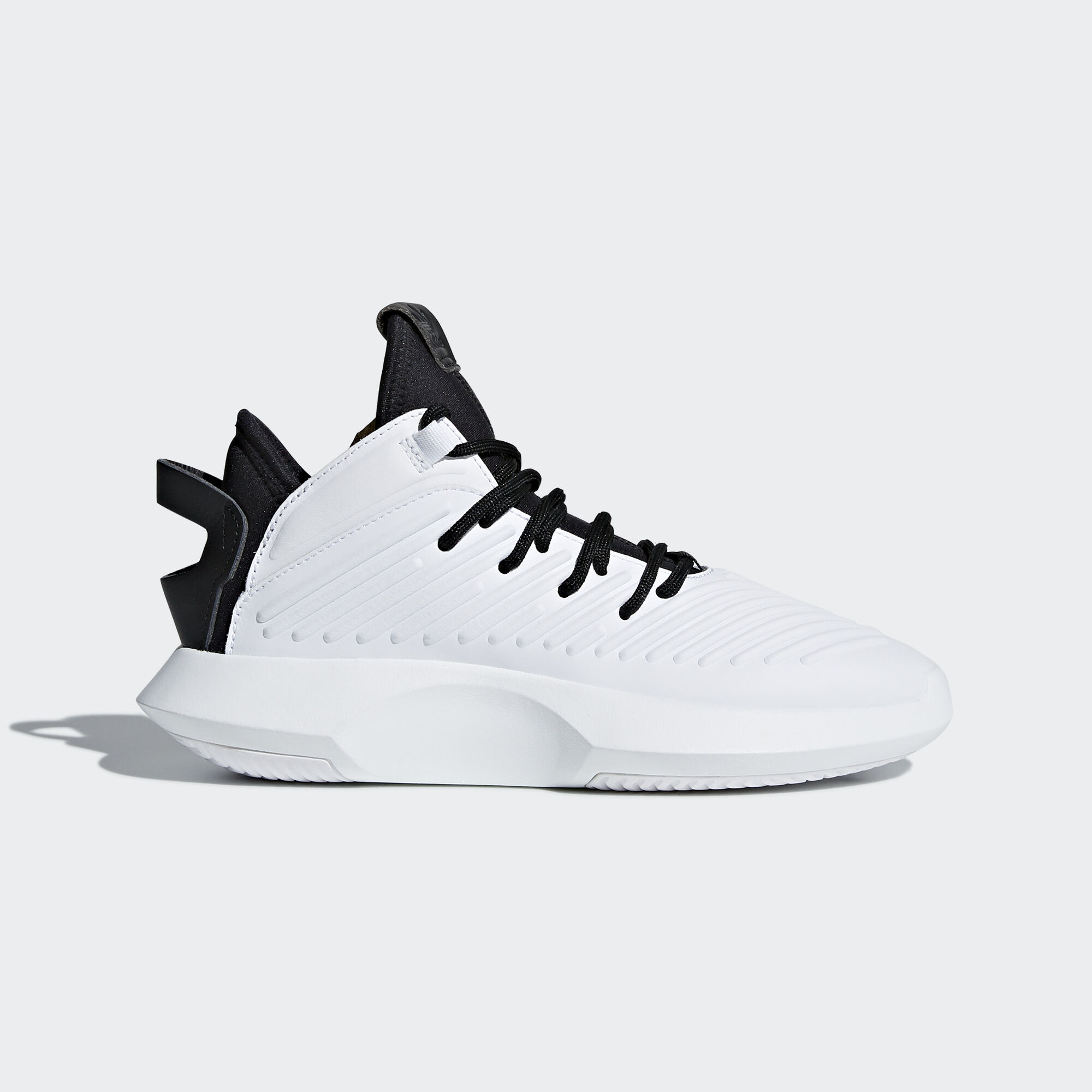 Adidas Zapatilla Crazy 1 ADV Superga 2311 Lamew - Zapatillas Mujer rlPYk
