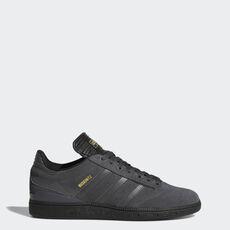 adidas - Busenitz Pro Shoes Core Black   Dgh Solid Grey   Gold Foil B22768  ... 973588fdc1e