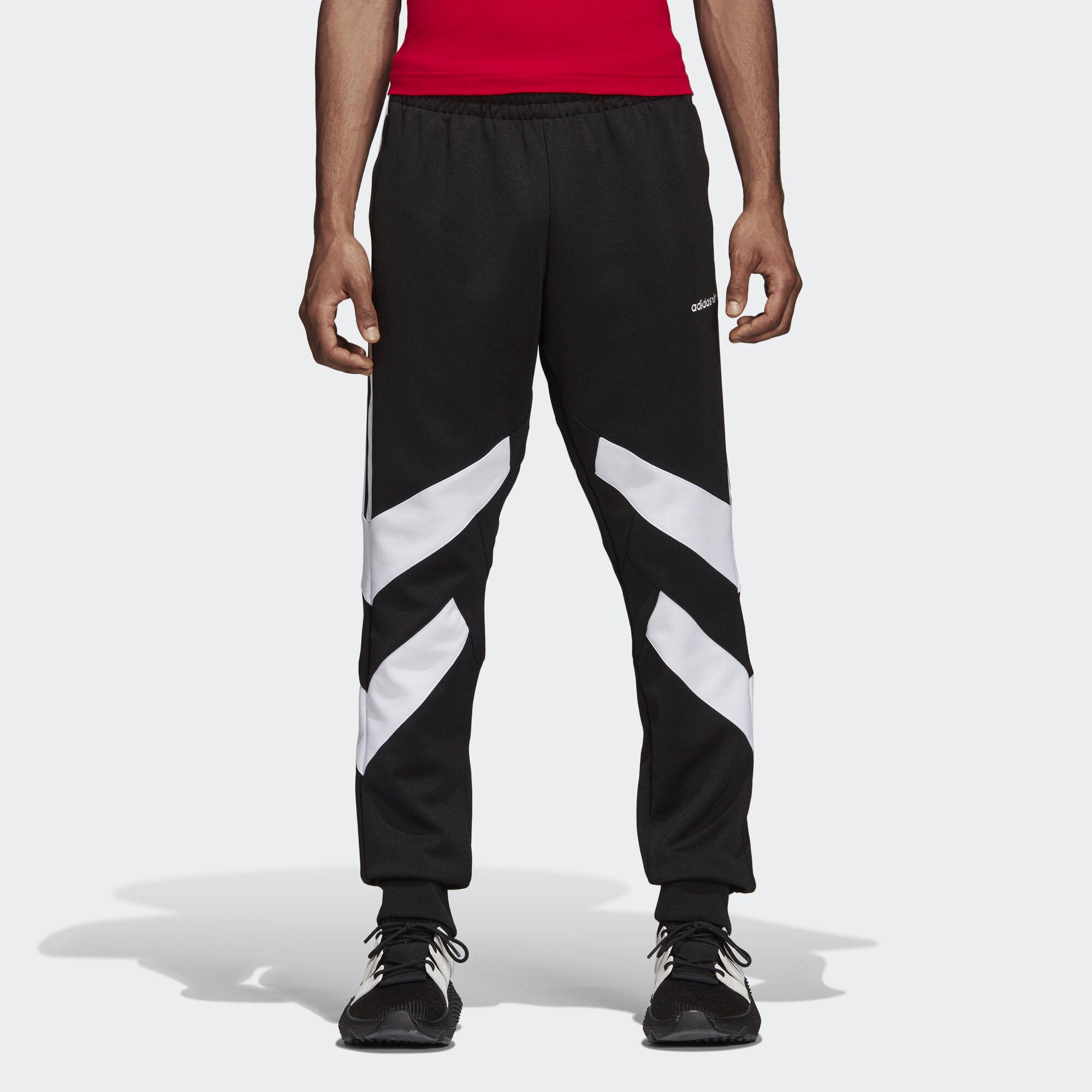 Fashionable palmeston sweatpants adidas Discount 2018 Unisex Clearance Huge Surprise K7Zbh63a