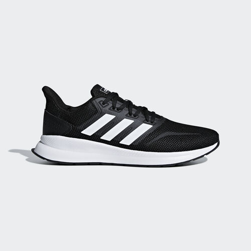 adidas - Runfalcon Shoes Core Black / Ftwr White / Core Black F36199