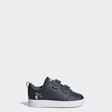 reputable site 5af08 d15a5 adidas - VS Advantage Clean Shoes Grey Six  Ftwr White  Aero Blue F36372