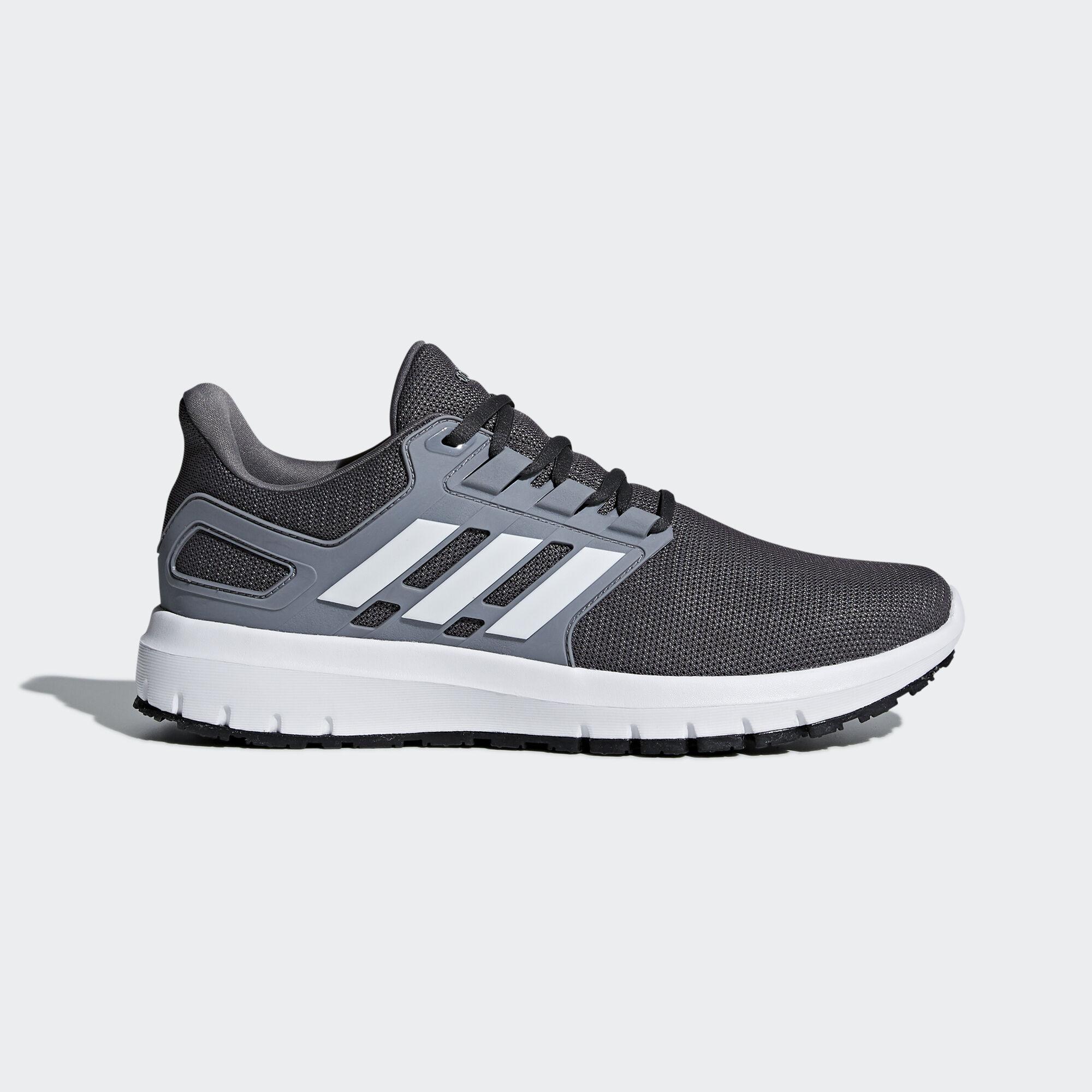 size 40 0dcc4 7b06f adidas - Energy Cloud 2 Shoes Grey Five  Ftwr White  Grey B44751