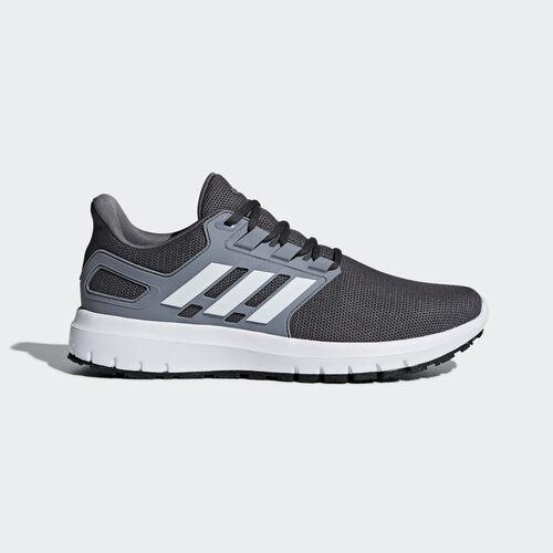 adidas - Energy Cloud 2 Shoes Grey Five / Ftwr White / Grey B44751