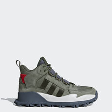 5ccf0b3c854 Ανδρικά - Χειμερινά παπούτσια - -30 | adidas GR