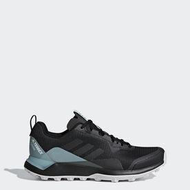 huge selection of 3da7c 2cbe4 TERREX CMTK GTX Shoes