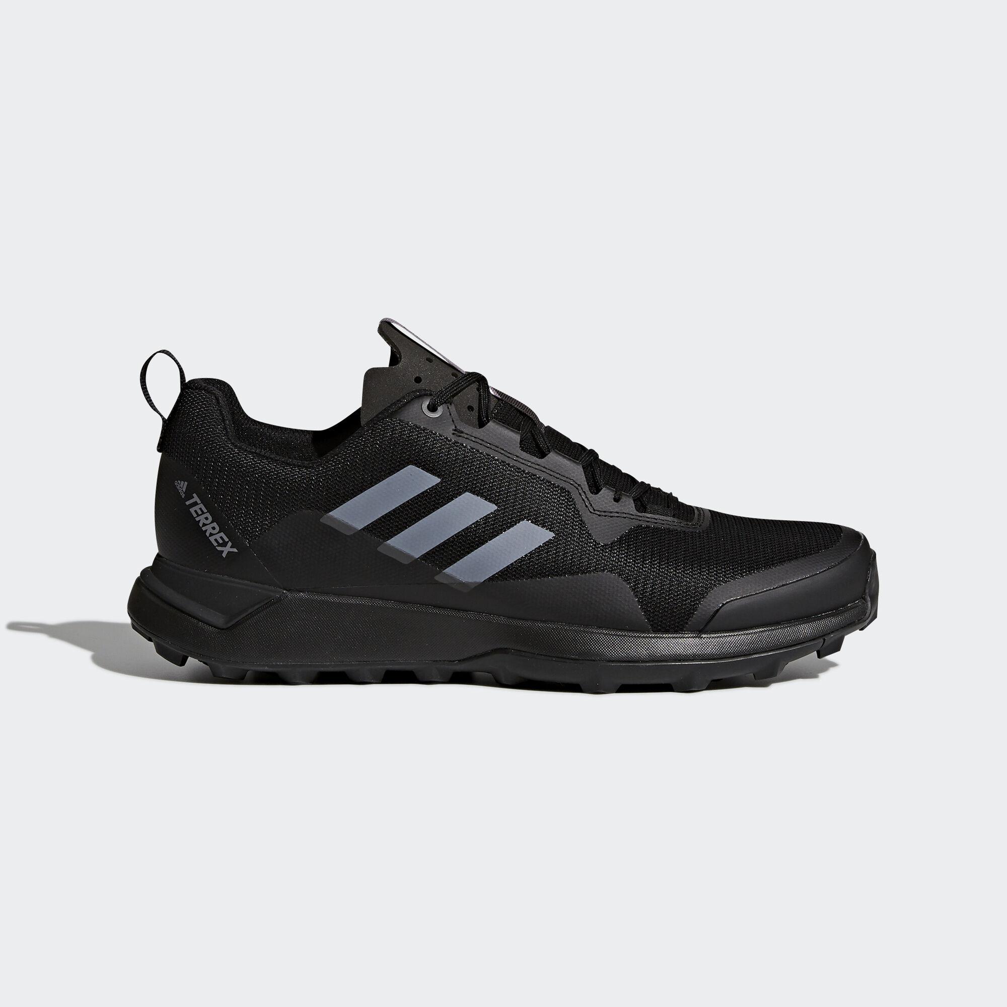 869e305c190d adidas TERREX CMTK Shoes - Μαύρο