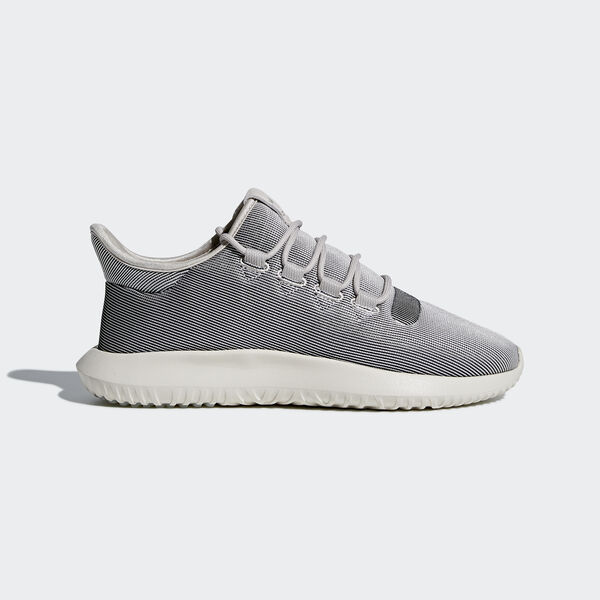 Sapatos Tubular Shadow Cinzento CQ2462