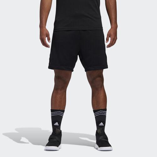 adidas - Harden Capsule Shorts Black CW6916