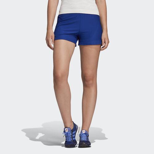 adidas - Ultra Knit Shorts Mystery Ink CY5513