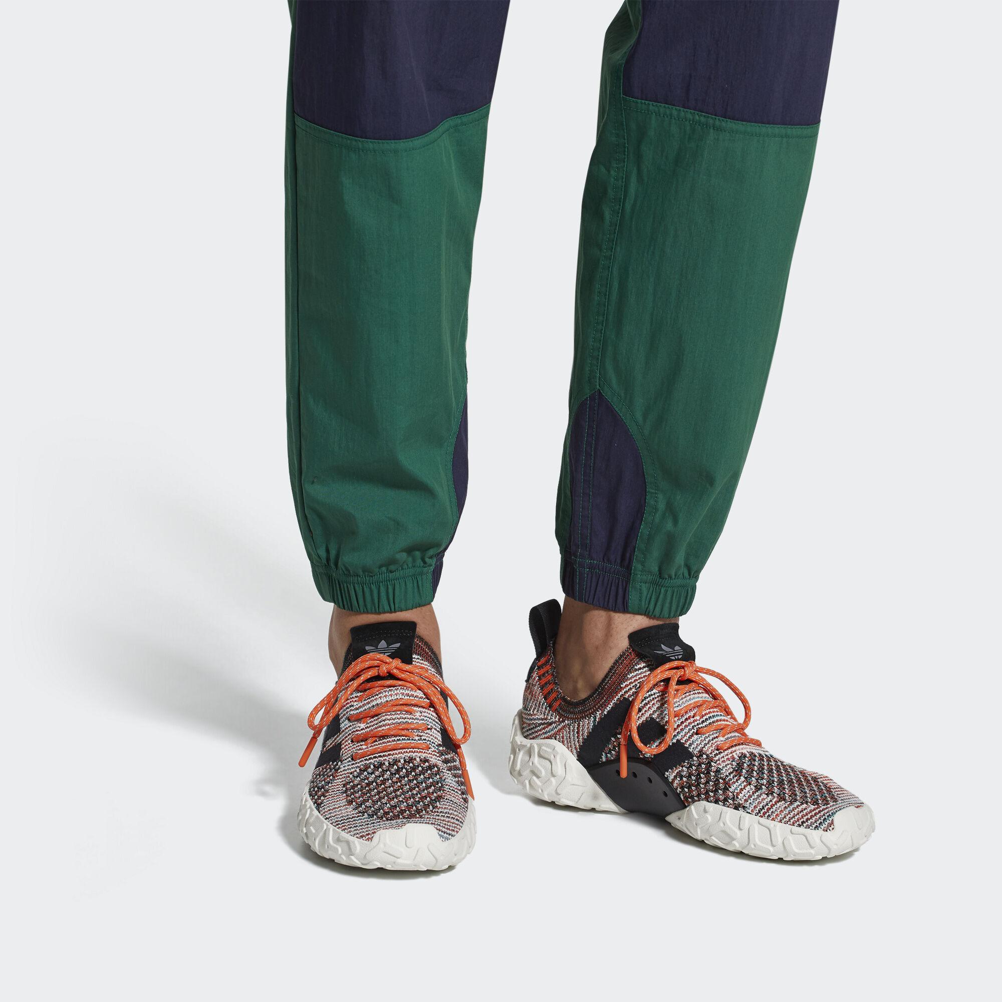 super popular 1c218 bcd77 adidas F22 Primeknit Shoes - Black  adidas UK