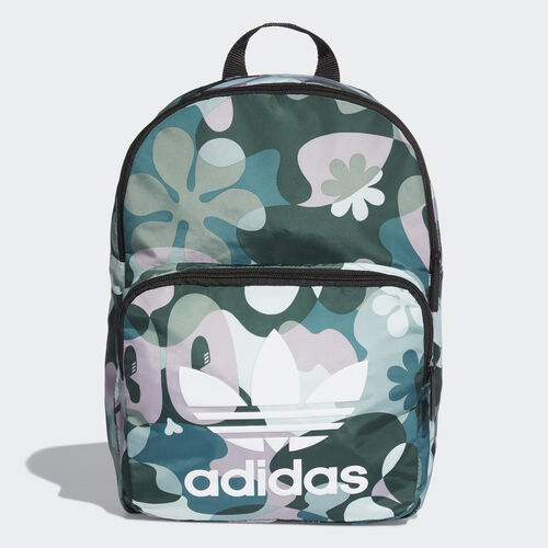 adidas - Classic Backpack Multicolor DW6718