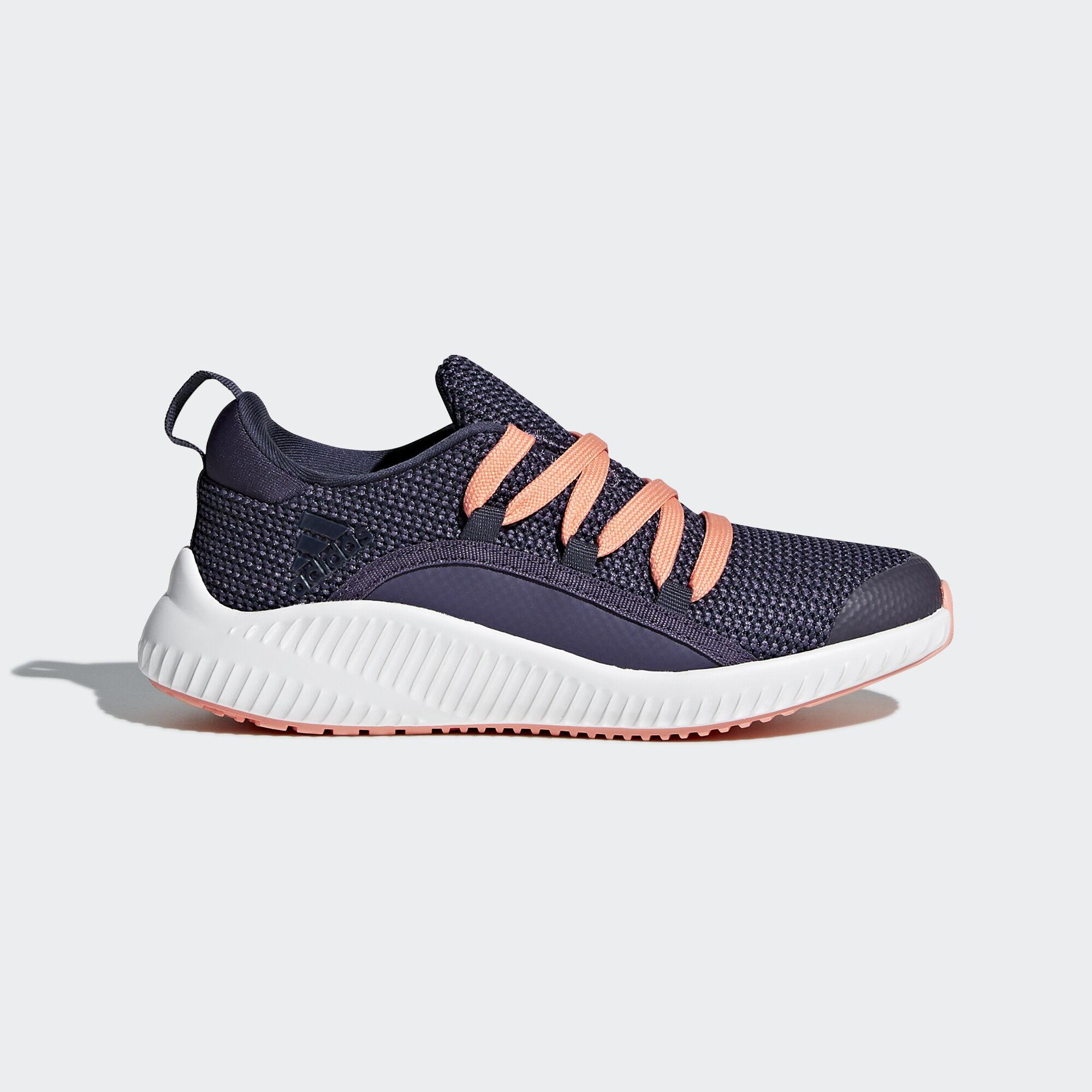 Adidas Zapatilla FortaRun X Sitios web en línea Compre barato 100% auténtico Barato para Niza Venta barata muy barata 2tBvF