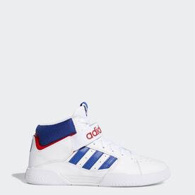 hot sale online fc8a7 01aef VRX Cup Mid Shoes · Originals