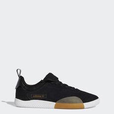 adidas - 3ST.003 Shoes Core Black   Light Granite   Ftwr White B27820 ... 10beabae795