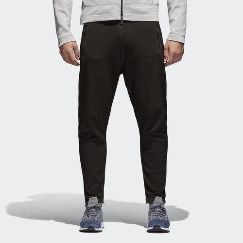 adidas - adidas Z.N.E. Pants Black CF0651