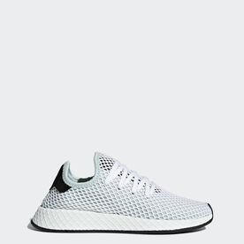 huge discount 68c75 58073 Deerupt Runner Shoes