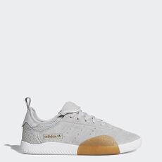 adidas - 3ST.003 Shoes Clear Onix   Grey Five   Ftwr White B27818 ... e1719a420b3