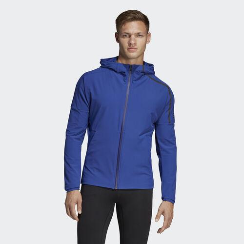 adidas - adidas Z.N.E. Run Jacket Mystery Ink CY5482
