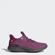 Γυναικεία - Παπούτσια Προπόνησης - outlet  8f732f332c7