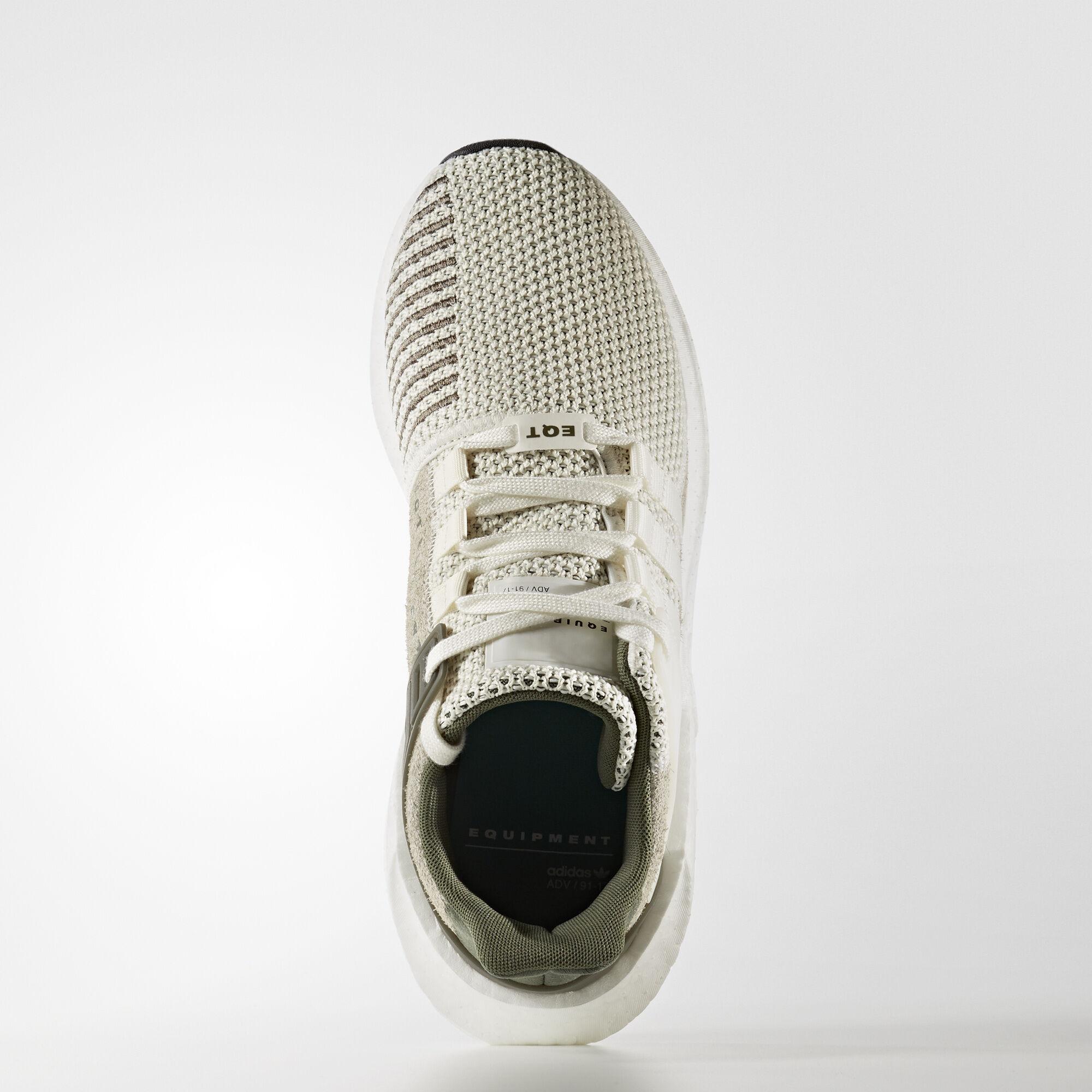 wholesale dealer aad0c 90bc6 adidas Buty EQT Support 9317 - Czerń  adidas Poland
