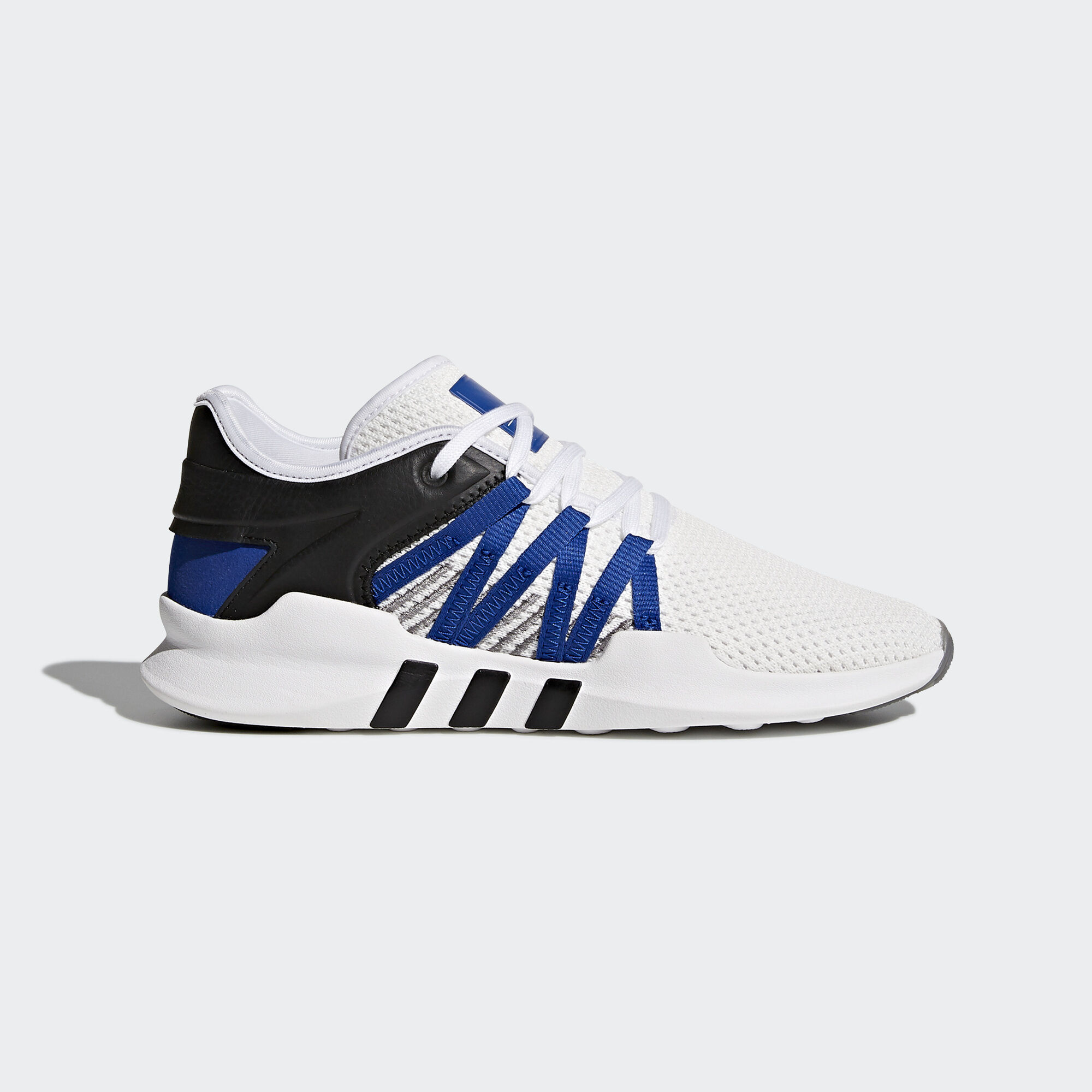 Adidas eqt avanzata racing scarpe bianco adidas regionali