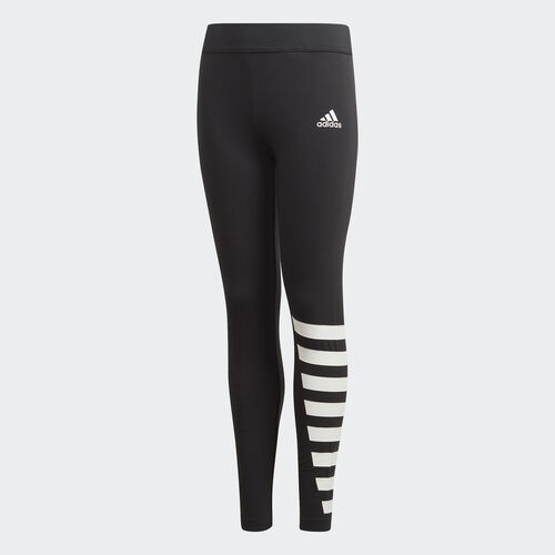 adidas - ID Tights Black / White DV0303