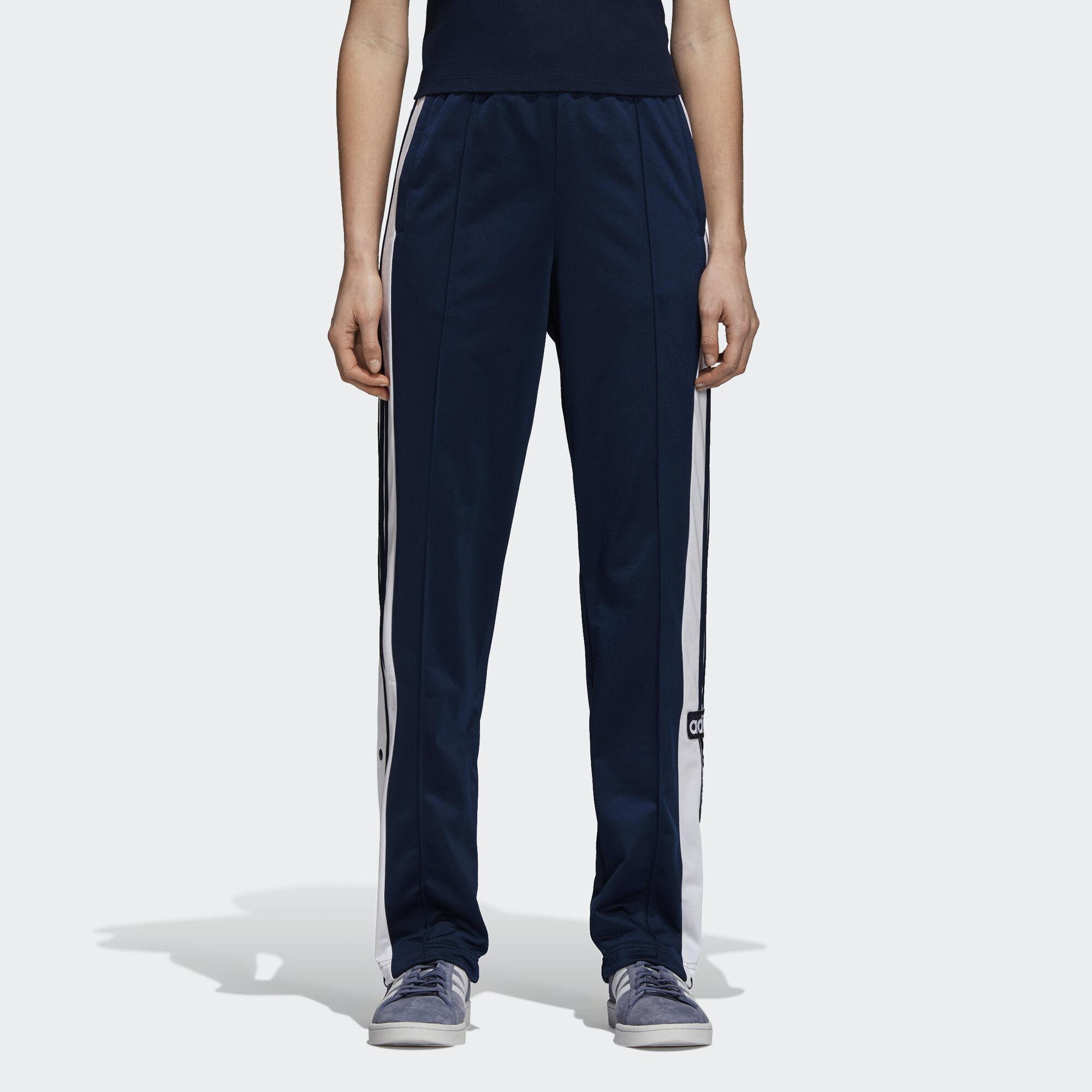 Adibreak Collegiate Pants Track Adidas Navy Dh3155 qZWOT4Of