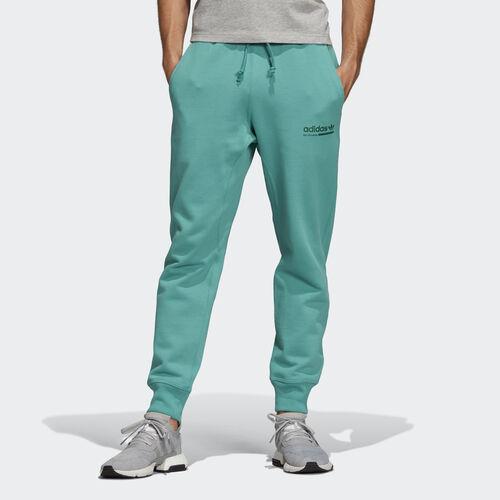 adidas - Kaval Sweat Pants True Green DV1936