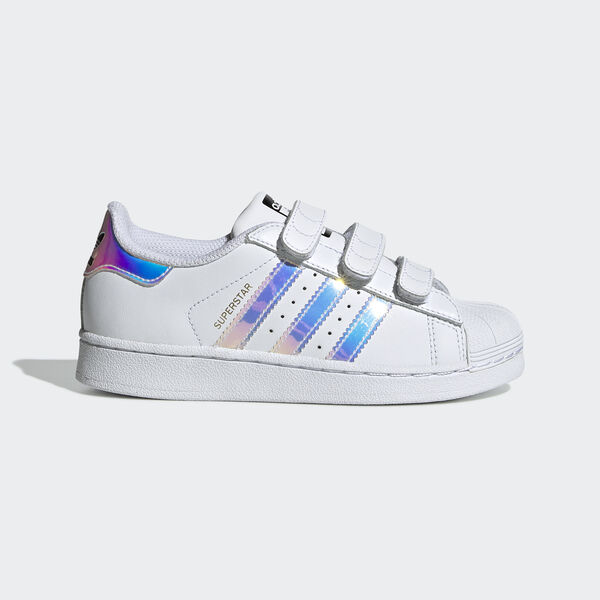 separation shoes d7bb9 0a066 adidas Superstar Shoes - White  adidas Turkey
