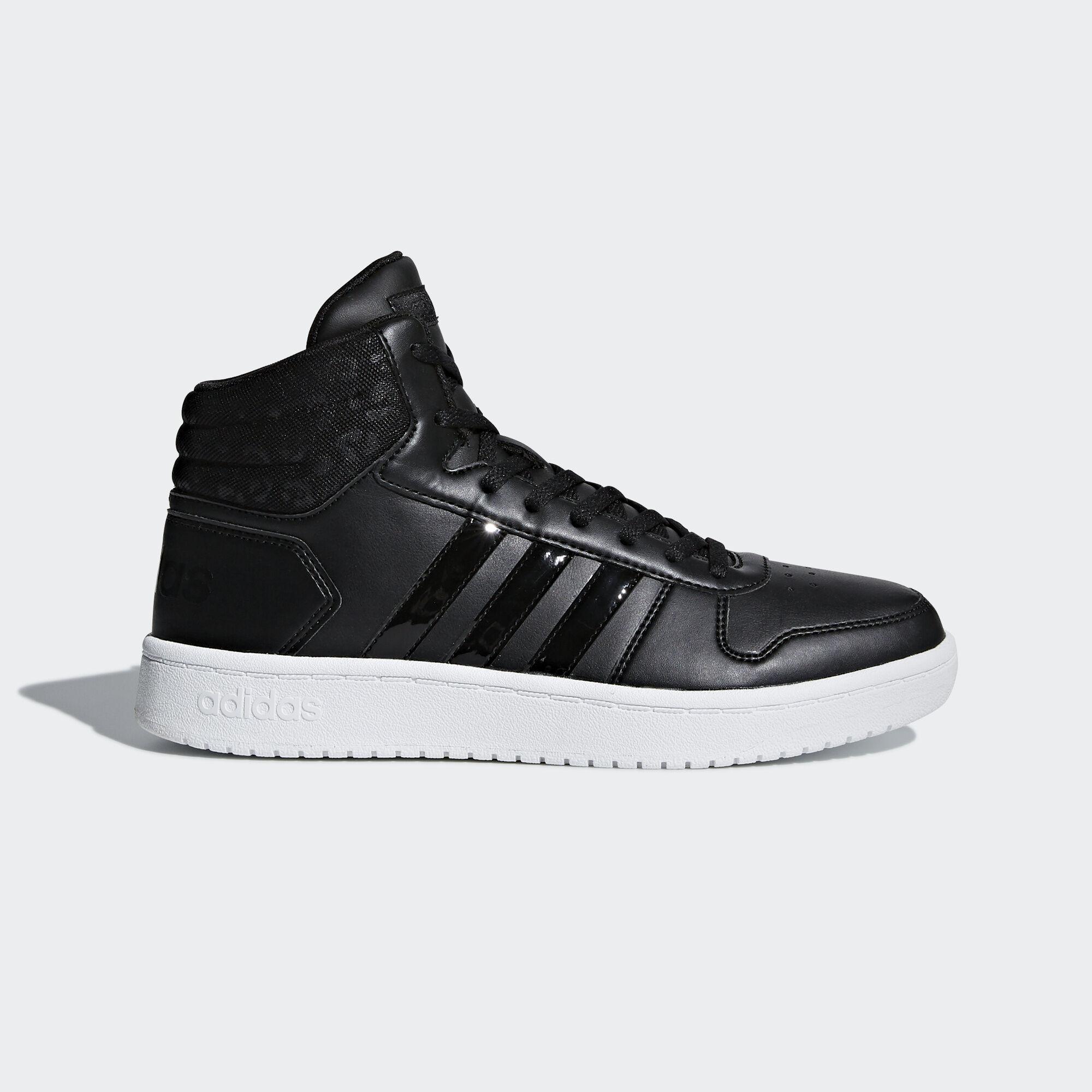 adidas Chaussures Hoops 20 adidas ATEy3