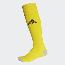 ... Football Blue CW5582 · Luvas Ultimate Predator Futebol. € 199 879e388944004