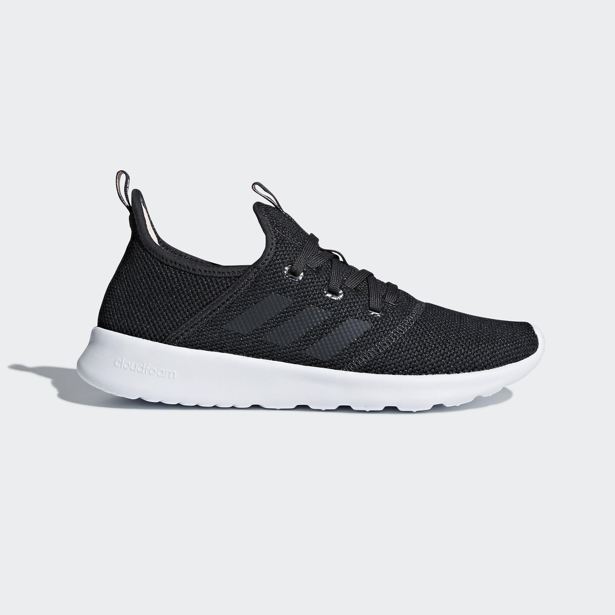 adidas cloudfoam release