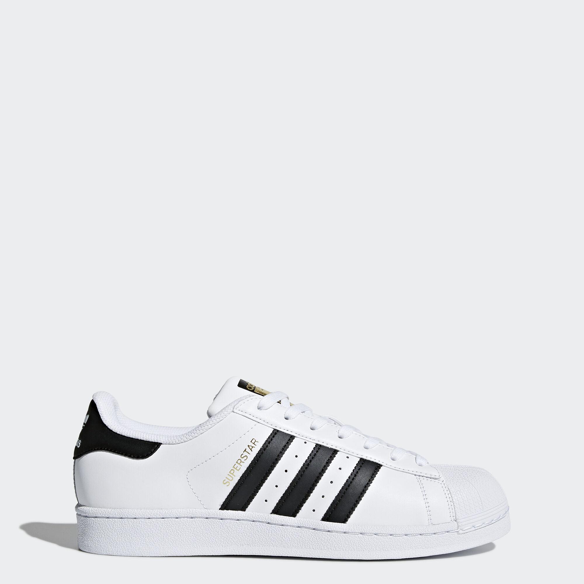 HjemmesideDanmark Officiel Adidas Adidas HjemmesideDanmark HjemmesideDanmark Adidas Adidas Officiel Adidas Officiel Officiel Adidas Officiel HjemmesideDanmark HjemmesideDanmark sdxrtBhQCo