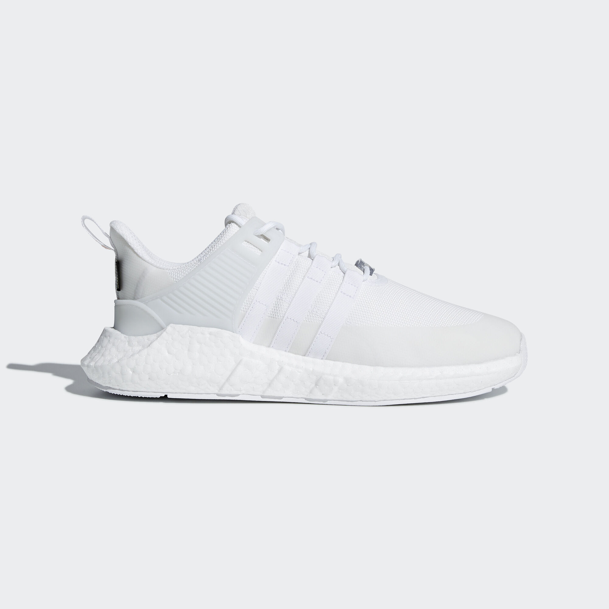 cheap pre order adidas Originals EQT Support 93/17 Trainers In White DB1444 cost cheap online visa payment for sale QHQml5