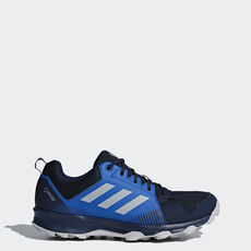 cd118d2f0961c adidas - Sapatos TERREX Tracerocker GTX Collegiate Navy/Grey Two/Blue  Beauty CM7594 ...