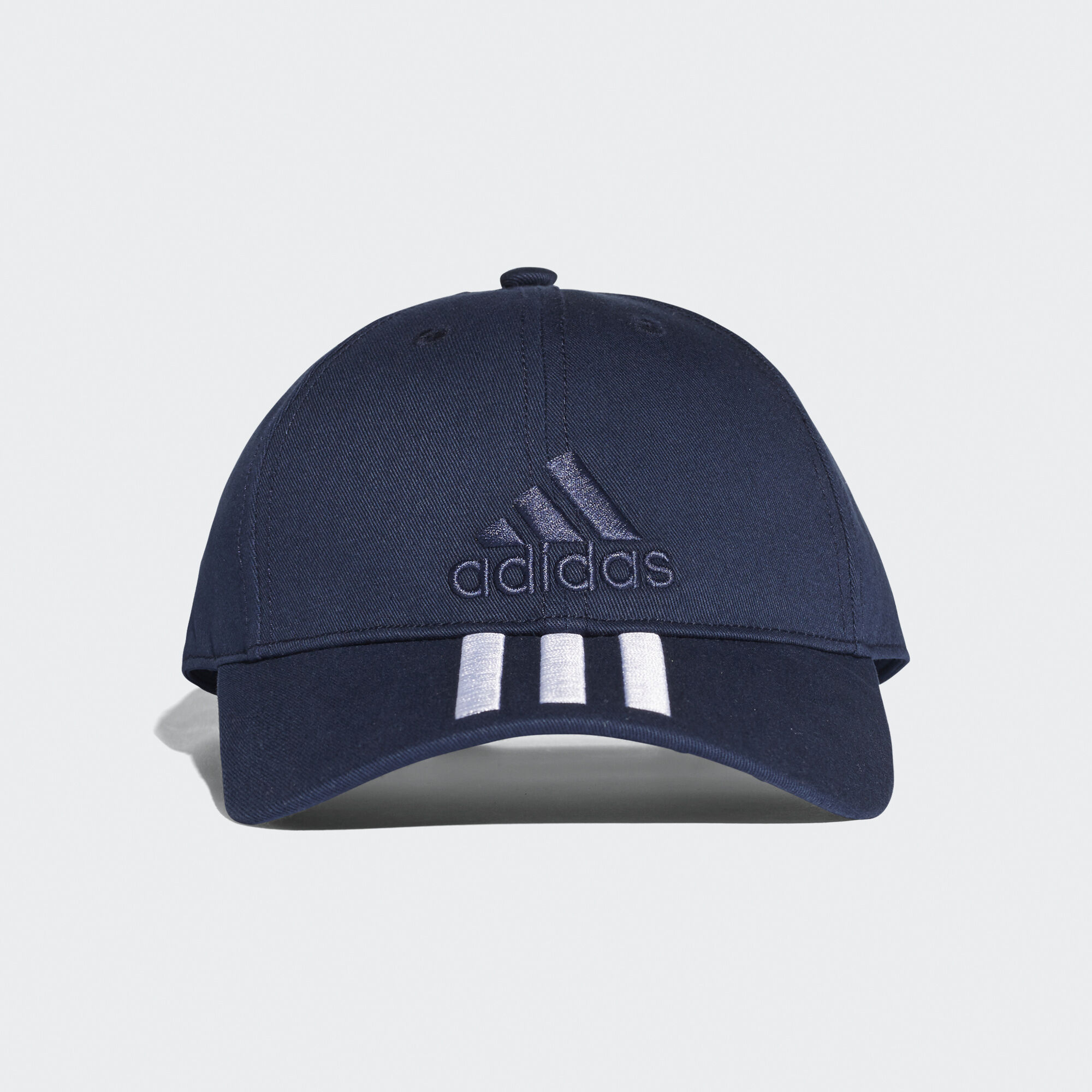 ... where to buy adidas six panel classic 3 stripes cap collegiate navy  white bk0808 54e3f 875e7 931c4e7aff