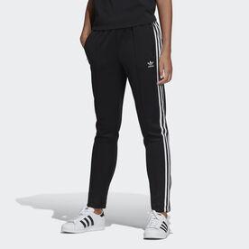 adidas Online Shop  cec5c7aa548