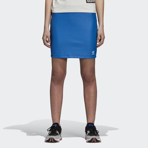 adidas - Skirt Bright Royal DH4209