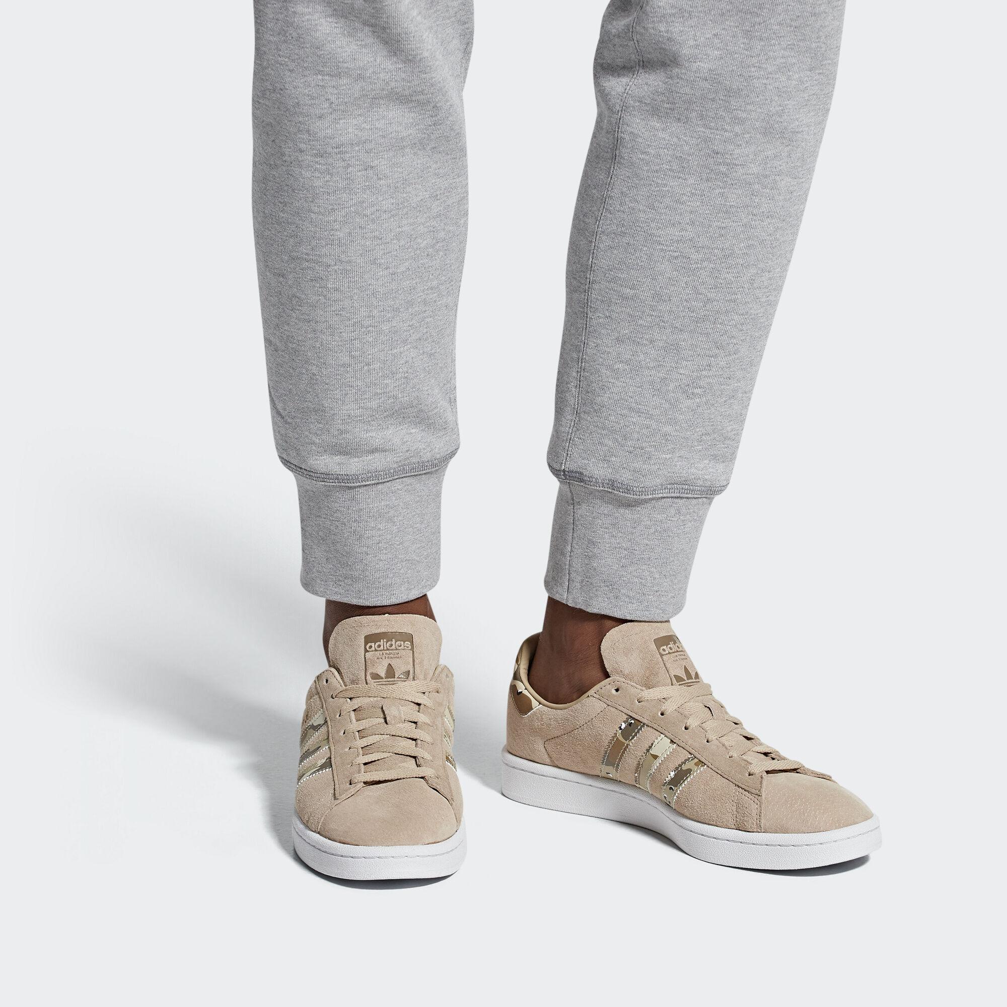 online store 0bd3e 76263 Scarpe Campus - Giallo adidas  adidas Italia